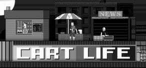 Cart Life (PC)