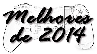 Selo Melhores de 2014