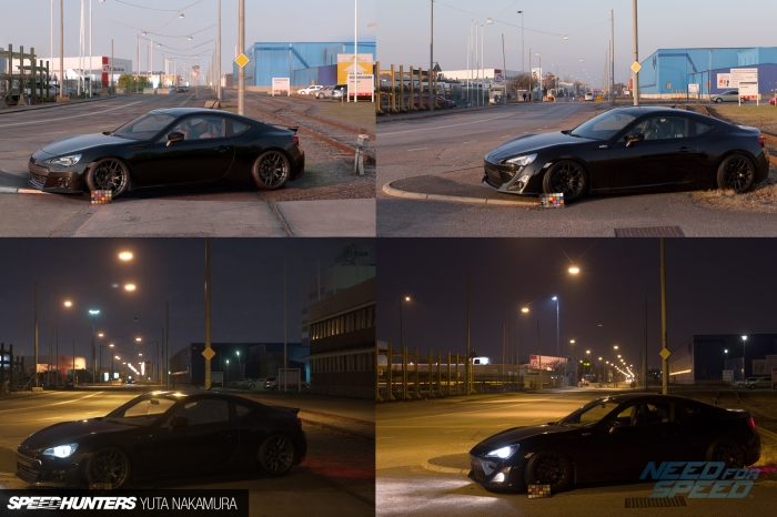 need_for_speed_comparison_1