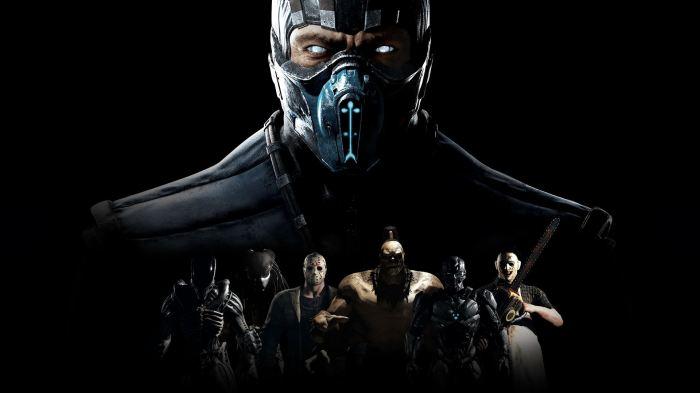 Warner inicia beta de Mortal Kombat XL… noPC?
