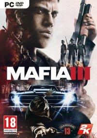 mafia3_pcboxart