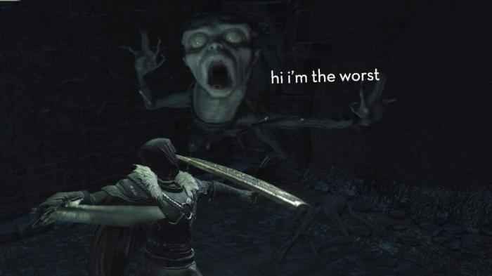 darksoulsiiitheworst