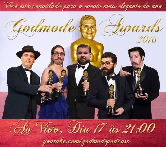godmodeawards2016